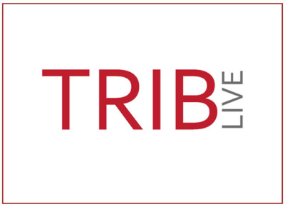 Trib LIVE