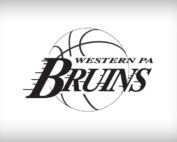 Western PA Bruins