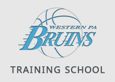 Western PA Bruins Training School