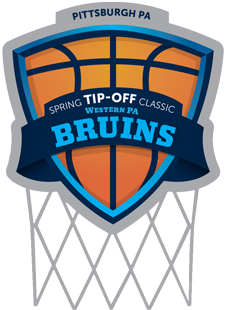 2019 Western PA Bruins Tip-Off Tournament