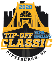 WPA Bruins Tip-Off Classic 2020