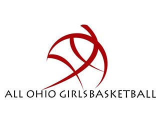 All Ohio Girls Basketball