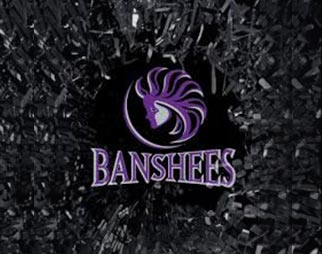 Banshees Basketball