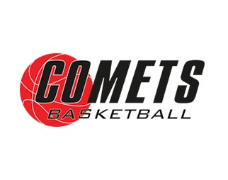 Comets Basketball
