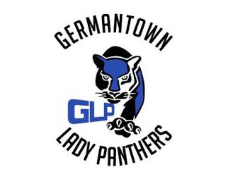 Germantown Lady Panthers