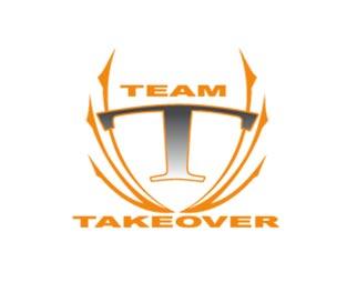 Team Takeover