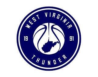 WV Thunder