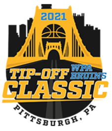 2021 Western PA Bruins Tip-Off Tournament